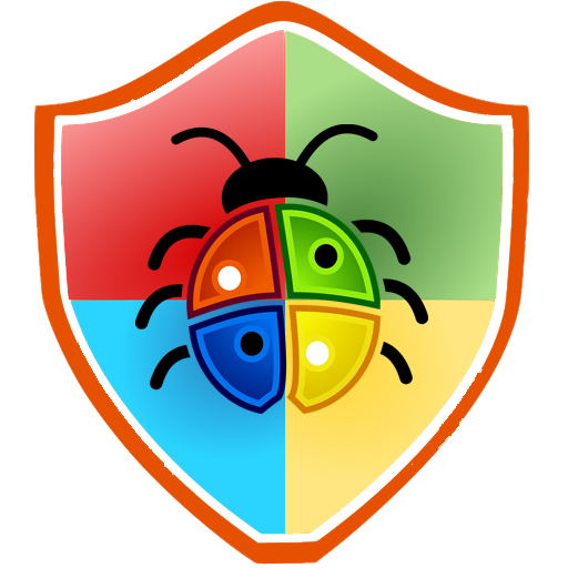 Free Antivirus-Mobile Security