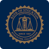 Bank of Stockton Mobile