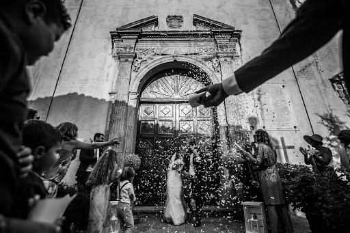 Wedding photographer Leonardo Scarriglia (leonardoscarrig). Photo of 08.08.2016