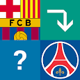 Guess The Soccer Player apk
