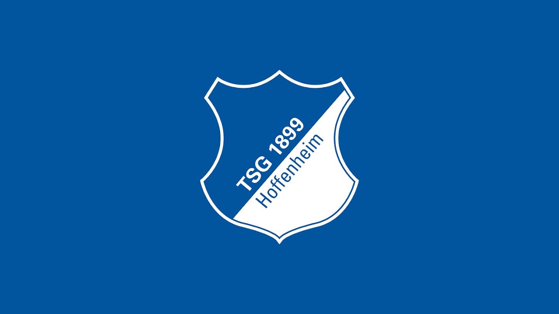Watch TSG 1899 Hoffenheim live