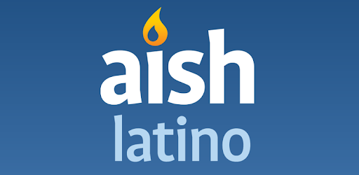 Aishlatinocom Android App Apk App Free Download For Android