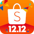 Shopee : 12.12 Birthday Sale download