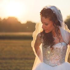 Wedding photographer Laura Mascaro (karmaphoto). Photo of 10.02.2016