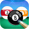 Real 8 Ball Billiards