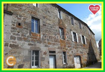 maison à Pierrefort (15)