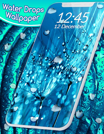 Download Water Drops Live Wallpaper Rain 4k Wallpapers Free For Android Water Drops Live Wallpaper Rain 4k Wallpapers Apk Download Steprimo Com