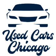 Used Cars Chicago