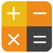 Scientific Calculator Converter