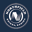 Northfield Kohima apk