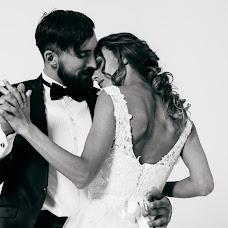 Wedding photographer Oleksandr Pshevlockiy (pshevchyk). Photo of 06.09.2017