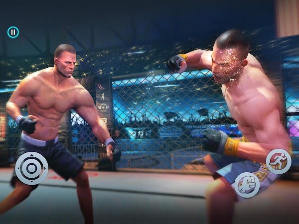Gangstar Vegas – mafia game v3.3.0m [Mega Mods]