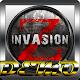 Invasion Z Demo (game)