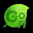 Finnish for GO Keyboard- Emoji icon