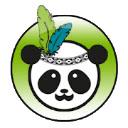 PandaLikes™ - Free Youtube Views & Subs