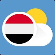 Yemen Weather