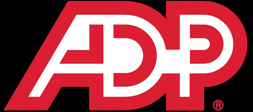 ADP - Payroll Processing