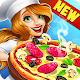 Cooking Goals - TAP Restaurant Chef Game (game)