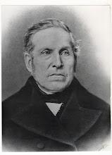 Photo: 1863-1881 Burgemeester Wermenbol.