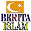 Berita Islam APK