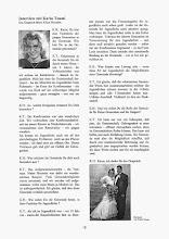 Photo: Seite 5 (2).jpg