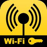 WiFi Utilities – WEP Key Gen