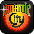 Atlantic City Slot Machine HD