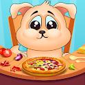Puppy Pet Daycare - Pet Vet Salon icon
