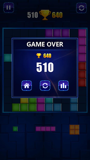 Puzzle Game filehippodl screenshot 8