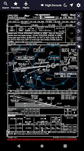 Navigraph Charts скачать- Navigraph Charts apk для Android