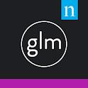 Nielsen GLM