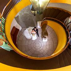 Wedding photographer Carolina Cabanzo (CarolCabanzo). Photo of 16.06.2018