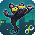 Leap of Cat icon