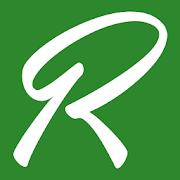 Restock - Save Money Now!