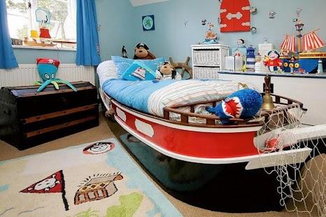 kids bedroom design ideas screenshot thumbnail
