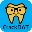 Dental Admission Test DAT Exam (Crack the DAT)