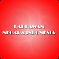 Download Pahlawan Indonesia APK