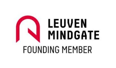 Engage4 stichtend lid van Leuven Mindgate