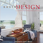 Boston Design Guide icon