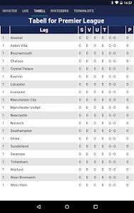 NA fotball screenshot 7