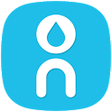 헬스온 2.0 (Health-On) icon