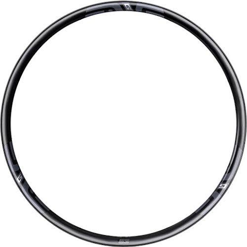 ENVE Composites Composites G23 Rim - 700, Disc, 24H