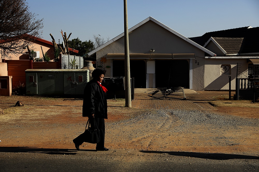 KYK | 'Nou weet ons hoekom': ouers van kinders wat huil voor kleuterskool en verdagte merke het - SowetanLIVE Sunday World