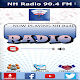 NHRadio Download on Windows