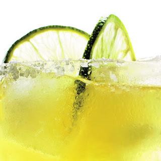 The Secret to a Perfect Margarita Recipe