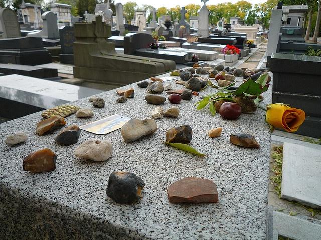 stones for Gertrude.jpg