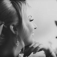 Wedding photographer Aleksandr Degtyarev (Degtyarev). Photo of 25.06.2017