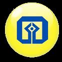 UCO mBanking icon