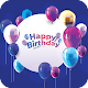 Download Birthday Video Maker with Song Pro For PC Windows and Mac