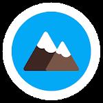 PeakLens Icon